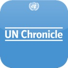 UN Chronicle icon