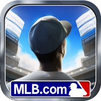 MLB.com Franchise MVP
