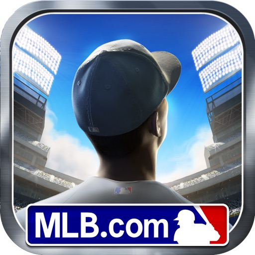 MLB.com Franchise MVP icon