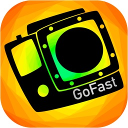 GoFast for GoPro