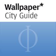 Chicago: Wallpaper* City Guide