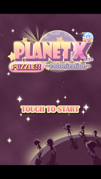 PlanetX Lite