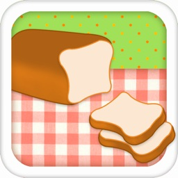 Bread Recipes Free