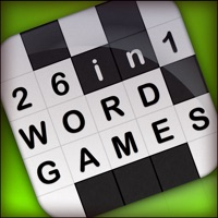 Codes for All Word Games Hack