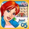 Jane's Hotel 2: Family Hero HD (Full)