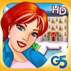 Jane's Hotel 2: Family Hero HD (Full) icon