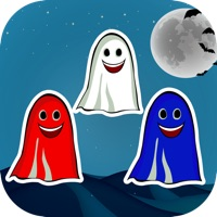 Codes for Ghost Poppers - Spooky Chain Reaction Puzzle Game Hack