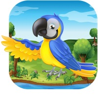 Codes for Carnival Birds Fruit Fall Escape Hack