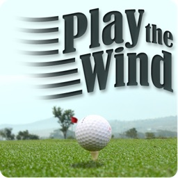 Play the Wind
