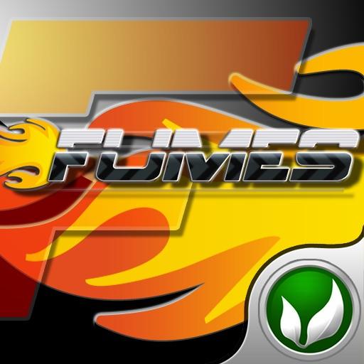 Fumes Stunt Racer