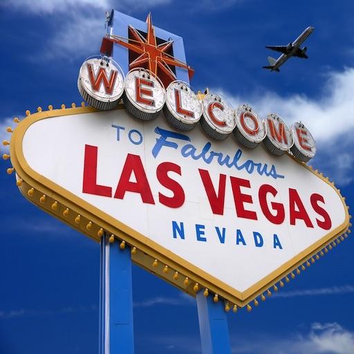 Las Vegas Local News Free iOS App