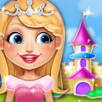 Codes for Princess Play House : beauty games! Hack
