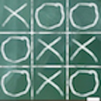 Codes for My Tic Tac Toe Free HD: Place three respective marks in a horizontal - vertical or diagonal. Great free game for kids and adults Hack