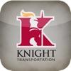 Knight Load Tracker
