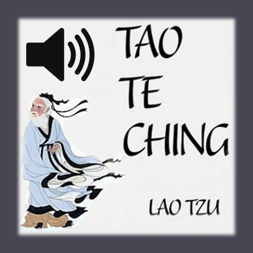 Tao te ching (by Lao tzu)(Book and Audio)