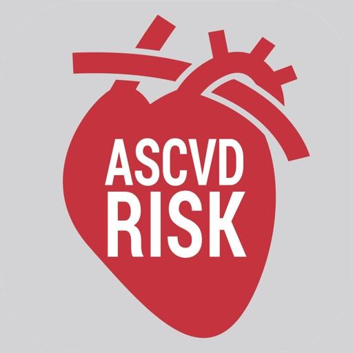ASCVD Risk Estimator