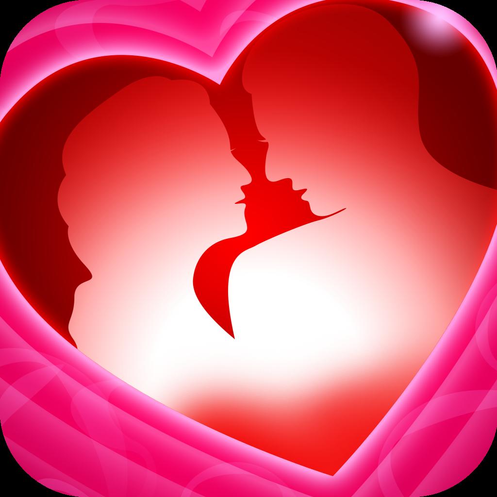 App Insights Wedding Anniversary Card Maker Send Romantic Happy