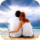 Musique romantique 2 : Collection exclusive de J.uz icon