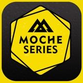 Moche Surf Series