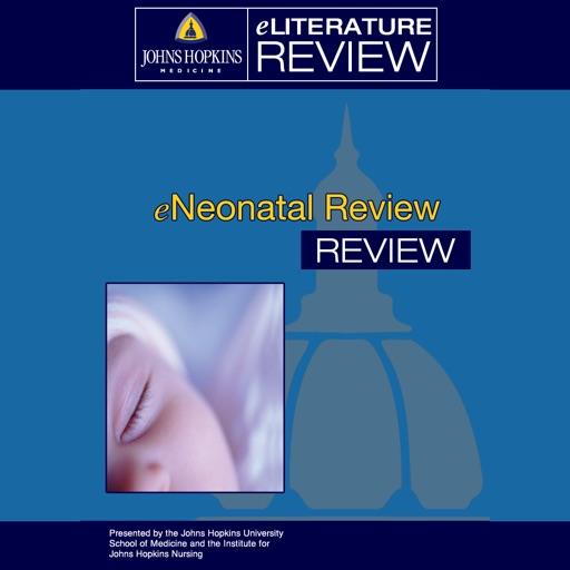 eNeonatal Review