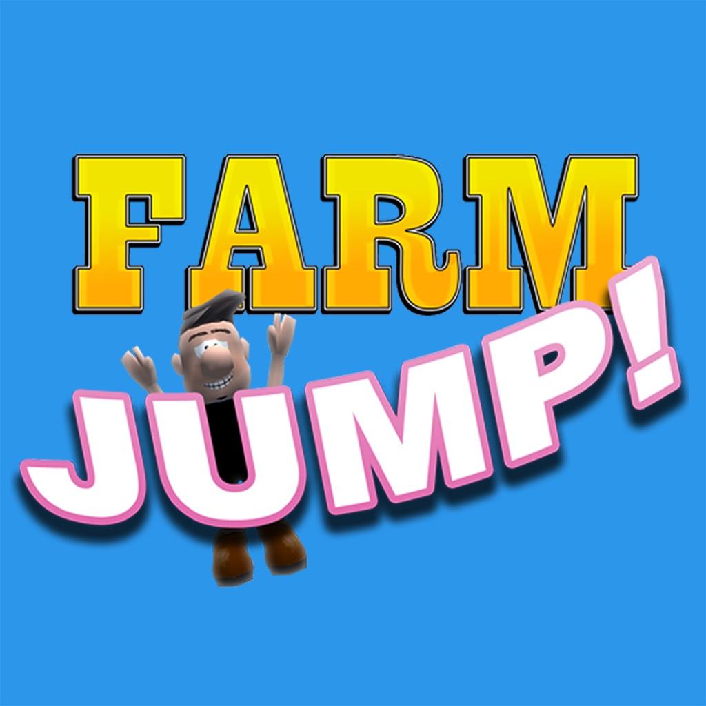 Farm Jump!