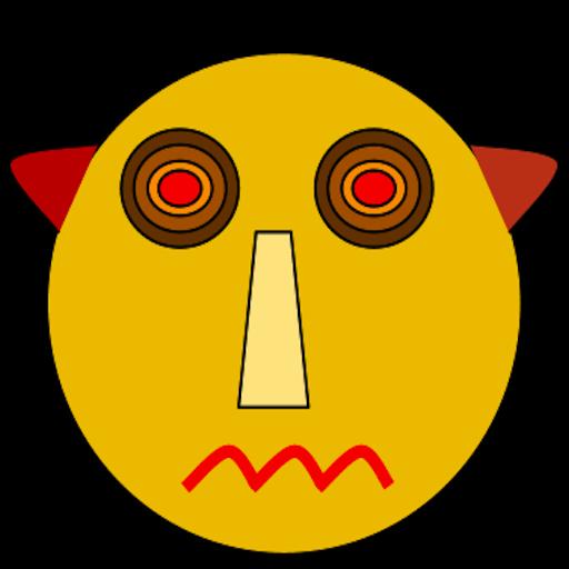 MLookerCL