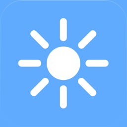 SunHud