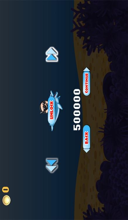 A Gangnam Dive - Pro Diving Game screenshot-3