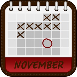 Working Days Countdown