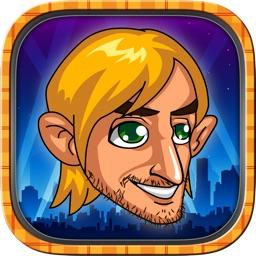 A Guetta Journey - The Music Video Artist Game