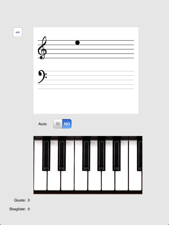 Learn Musical Notes