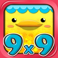 Codes for Penguin Multiplication For iPad Hack