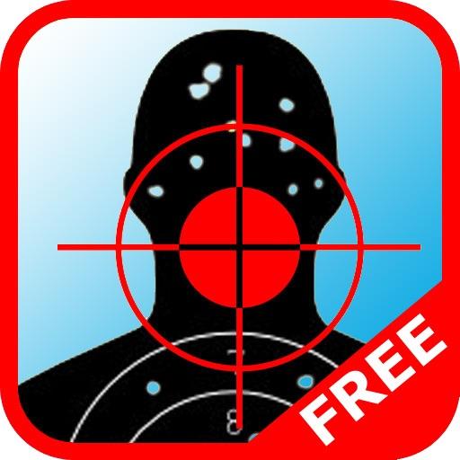 Destroyer Lite iOS App