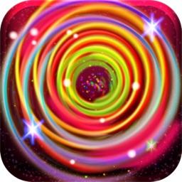 Spin It! Art Machine Lite