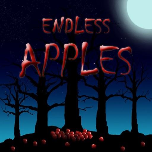 Endless Apples 2