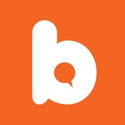 bubbsie™