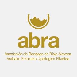 Abranet-ABRA - Riojalavesa