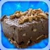 ブラウニーメーカー - カップケーキを作る