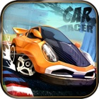 Car Racer icon