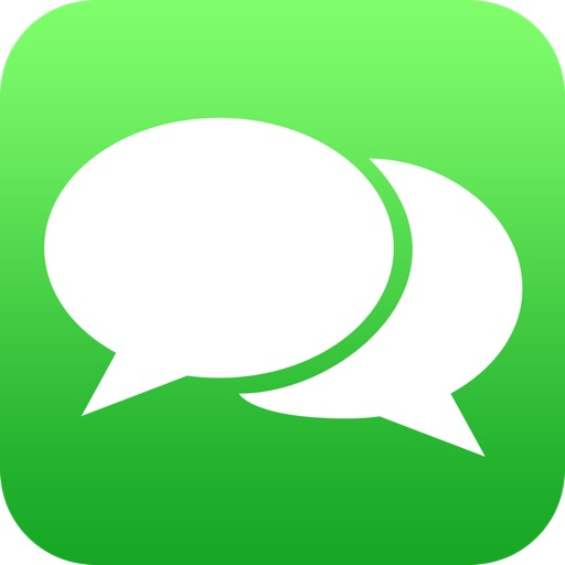 Group Text Free -Send SMS,iMessage,Email Message In Batches Fast iOS App