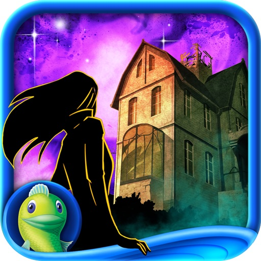 Age of Enigma: The Secret of the 6th Ghost HD