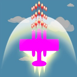 Light Fighter - A cute shooting game for boys and girls