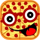 疯狂答题:披萨厨师 : Crazy Clickers : Pizza Chef icon