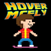 Codes for Huvr McFly FREE - Back to The Hoverboard Smash! Hack