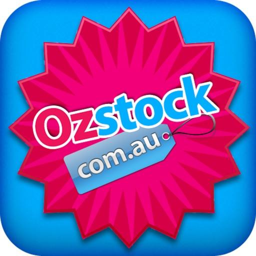 Ozstock App