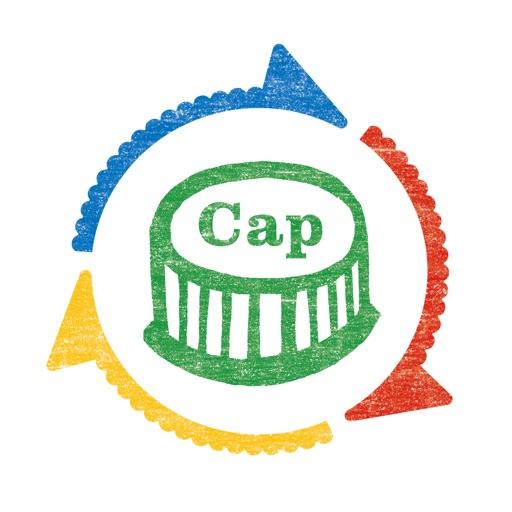 CapDJ