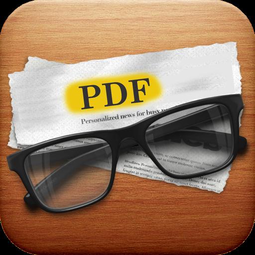 ez Annotate PDF