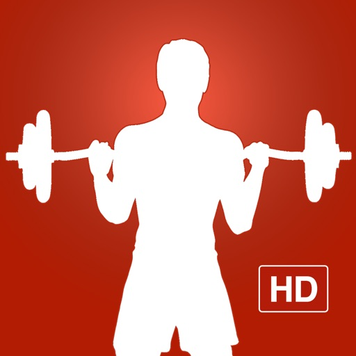 Full Fitness HD for iPad