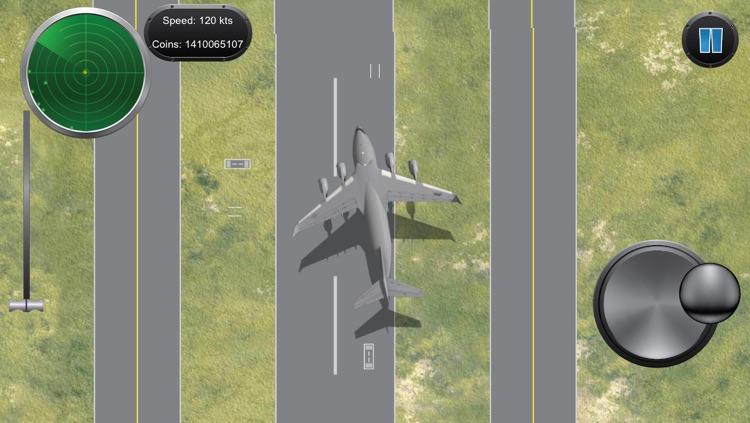 Backyard Pilot screenshot-3