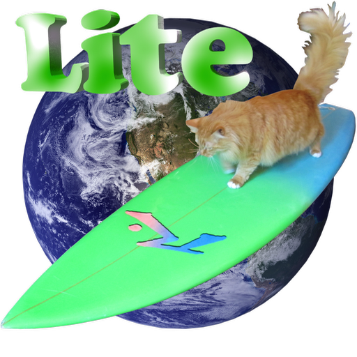 Web Quest Surfer Lite